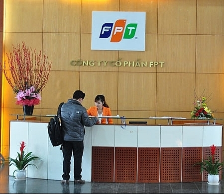 scic finds 46 million fpt shares unmarketable