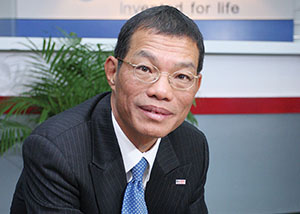 vo quang hue gives up robert bosch vietnam to join vinfast