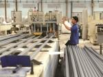Nawaplastic drops Tien Phong Plastic to increasing holding in Binh Minh Plastic