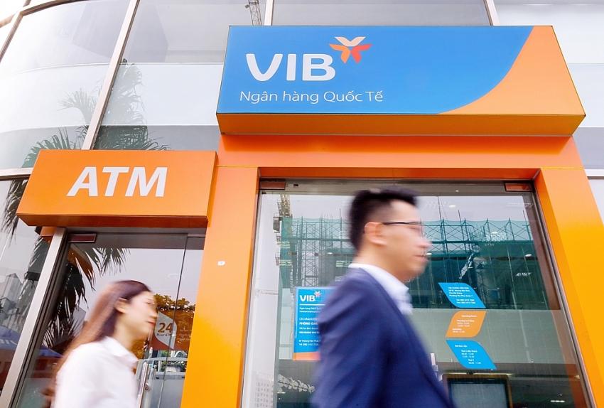 vib finances nearly 300 million for sme transactions