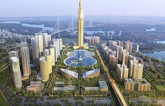 vietnam needs improvements to keep popularity among investors