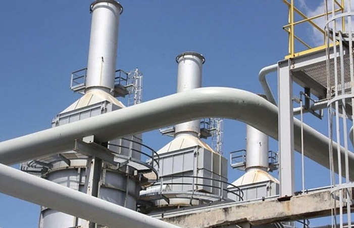 Potential investors of $2 billion Quang Ninh LNG power project disclosed