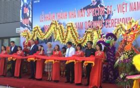 danish garment manufacturer opens factory in nam dinh