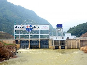 MoIT scraps nearly 500 hydropower projects