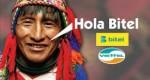 Viettel's Peru branch makes $45-million 4G investment