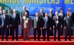Vietnamese Prime Minister calls to strengthen APEC co-operation