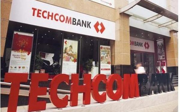 techcombank temporarily fixes foreign ownership limit at zero per cent