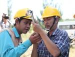 Viettel construction subsidiary to list on UpCOM