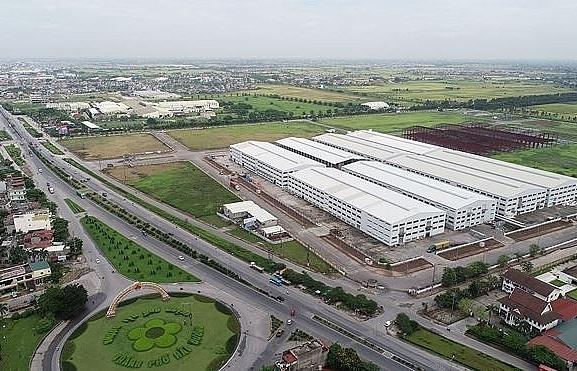iz purchase brings an phat holdings closer to 1 billion revenue goal