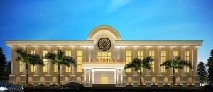 phi group buys majority interest in saigon pho palace