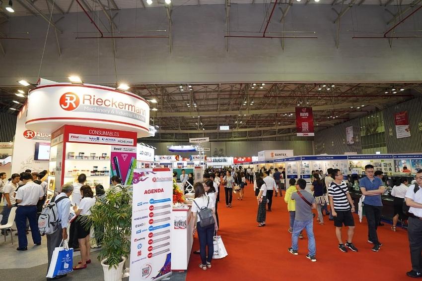 vietnamprintpack returns in october with comprehensive tech solutions