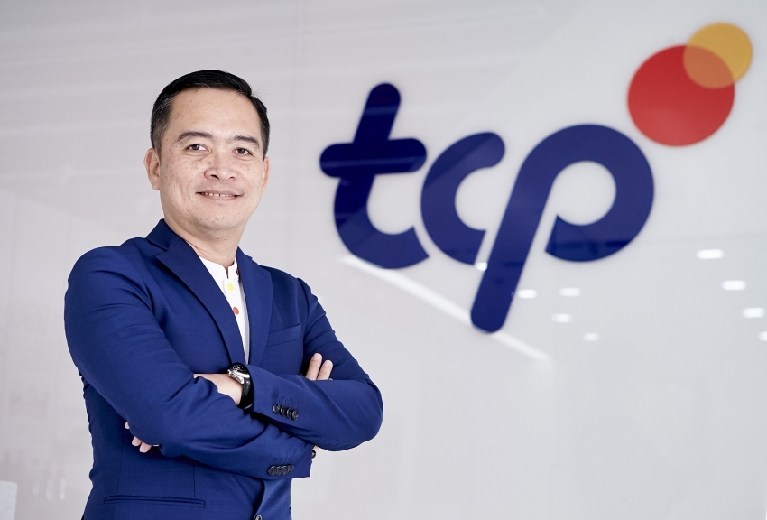 tcpvn to inspire young vietnamese to sustainability