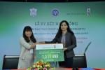 monsantos answer to vietnams burgeoning nutrition demand