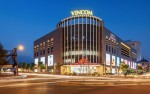 Vincom Retail breaks records after two days of listing