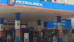 Petrolimex stocks fall with sinking performance