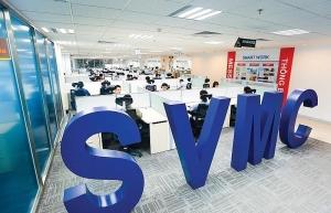 vietnam becoming samsungs global rd headquarters