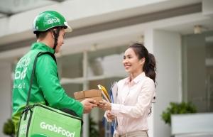 grabfood expands to danang en route to becoming vietnams superapp