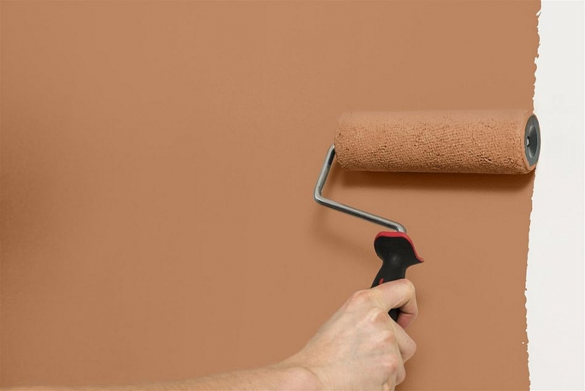 chill living space to welcome monsoon thanks to paint