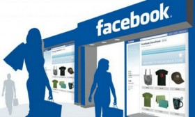 Facebook comestics seller hit with $400,000 tax arrears