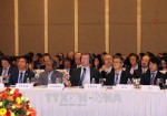 Foreign investors suggest improvements to Vietnamese taxation policy