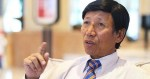 vietnams brighter fdi attraction prospects for 2018