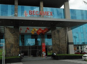 foreign investors offered 29646 million remaining becamex shares on january 3