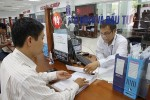 new firms register nearly 9 billion in first two months