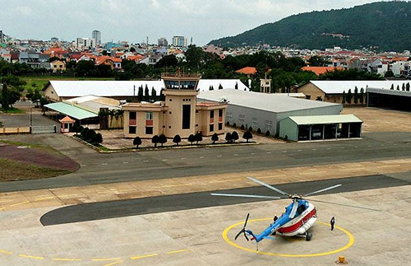 sojitz corporation targets vung tau airport relocation project