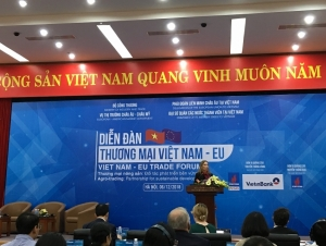 thuan duc jsc looks to boost exports to eu