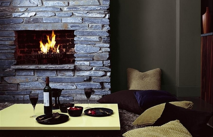 akzonobels ideas to spruce up your home for the festive season