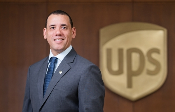 ups appoints russell reed to lead package operations in vietnam