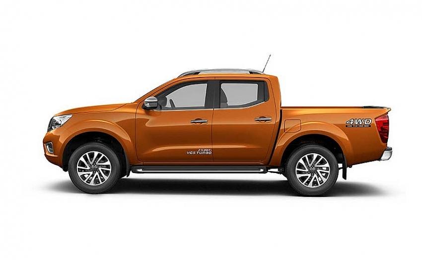 Nissan terminates joint venture with Vietnamese distributor