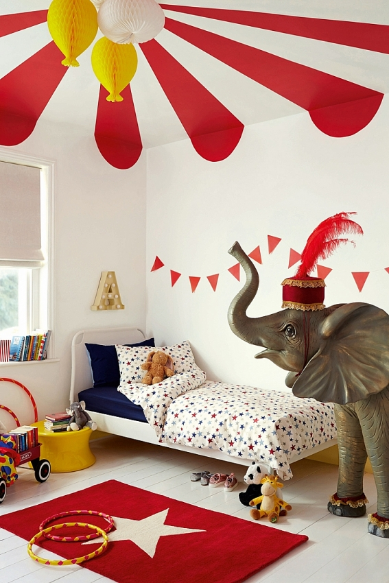 akzonobel issues seven creative decor projects for families this school holidays