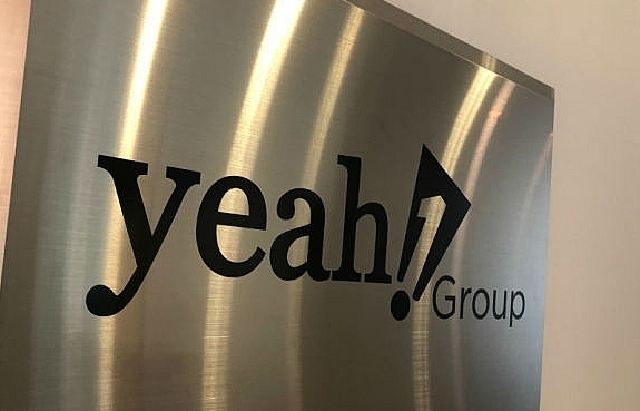 yeah1 sells six million stocks to undisclosed strategic partner