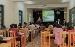 zuellig pharma presents ezcooler to increase vaccine access in vietnam