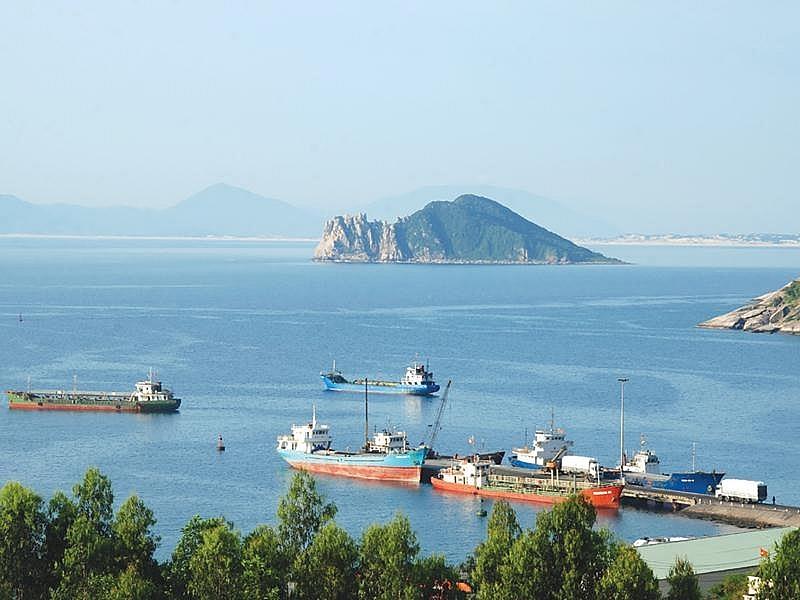 phu yen to complete master plan of south phu yen ez