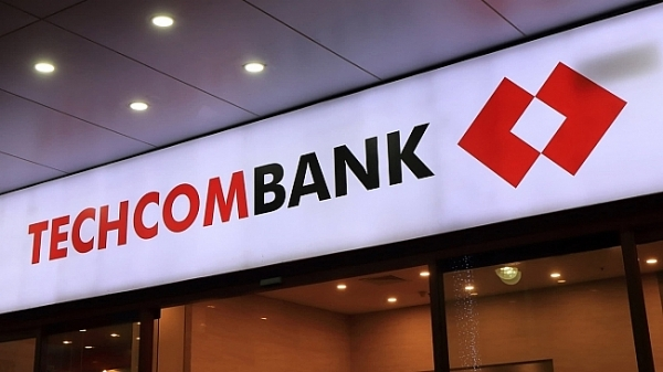 techcombank bags best syndicated loan in vietnam by triple a country awards 2020