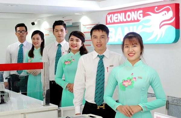kienlongbank sets strategic goals for 2021