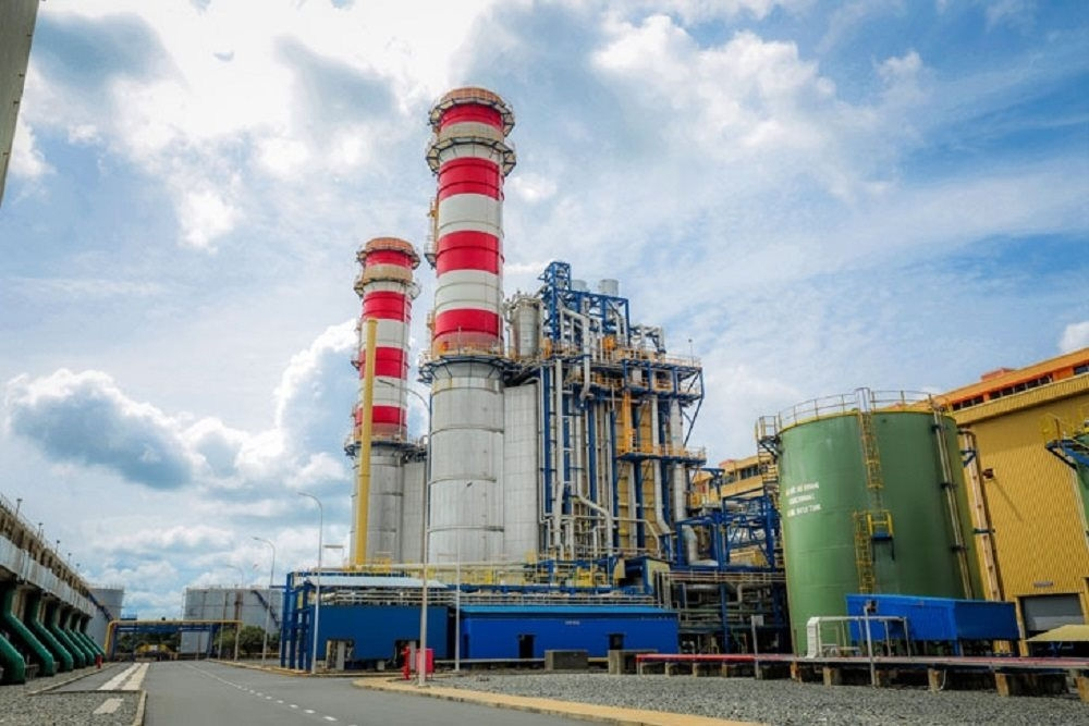 PV Power to divest subsidiaries and streamline operations