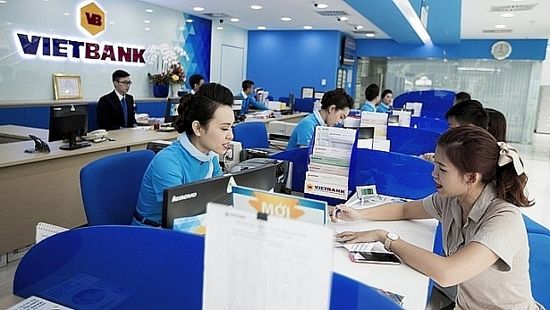 ex standing deputy minister of industry and trade appointed as chairman of vietbank