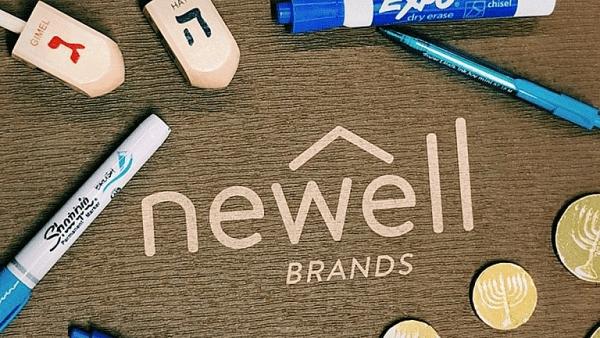 thien long group shareholder newell brands under us investigation