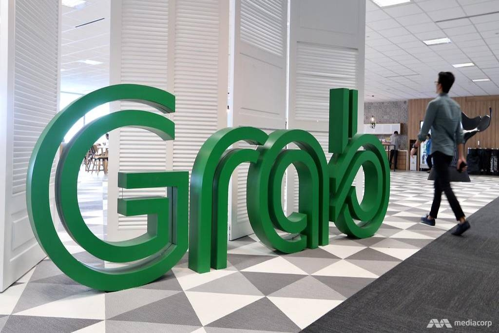 grab suspends offices in singapore and thailand after covid 19 case