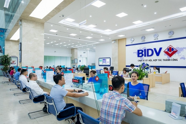 bidv uncertain prospect despite historic deal with keb hana bank