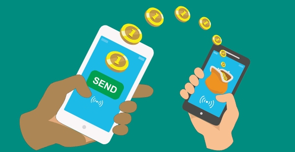 vietnam soon implementing mobile money