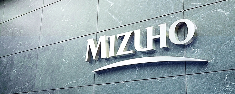 japanese bank mizuho to stop lending to coal power plants