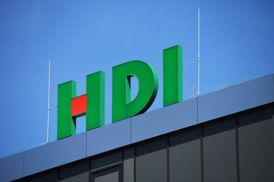 HDI Global SE samples ways to cut ownership in Vietnamese non-life insurer PVI
