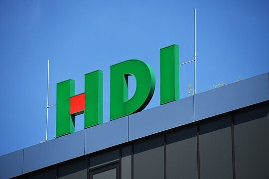 hdi global se samples ways to cut ownership in vietnamese non life insurer pvi