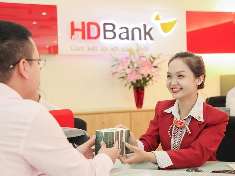 hdbank to choose life insurer partner for upcoming exclusive bancassurance deal