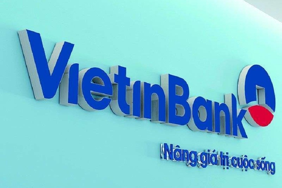 VietinBank approved to raise charter capital by nearly $304 million