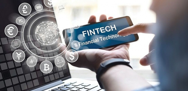vietnam plans to launch regulatory sandbox for fintech